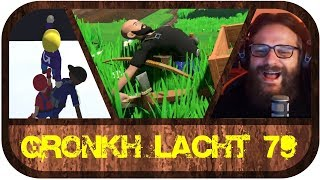 Gronkh lacht 79