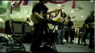 ETS GGeen_2dec2009.wmv