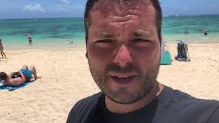 A Sunday on lanikai beach snorkeling adventure