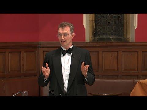 David Davies MP | Westminster's Concerns Debate | Opposition (4/6)