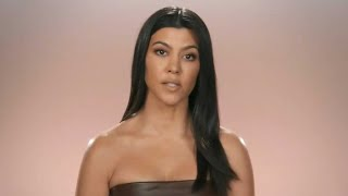 Kourtney kardashian opened up in 'vogue arabia's' july/august issue about filming 'keeping with the kardashians' and her decision to walk away.exclusives ...