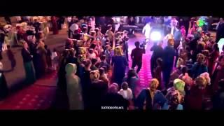 Maral Ibragimowa - Disco Dancer (Full HD)