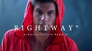RIGHTWAY Apparel Commercial Ad 2016 (30 sec) thumbnail
