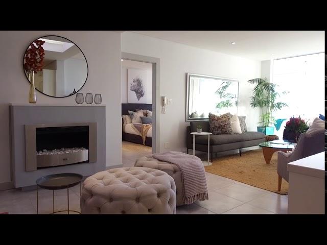 Property Portfolio Video Tour