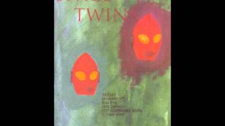 The Space Twins - [1995 Demo] Here Comes the Sun