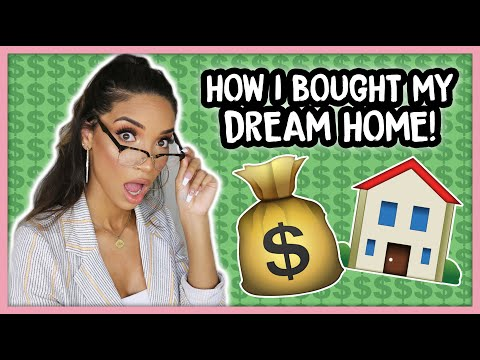 How I Saved $100,000 By Age 25!