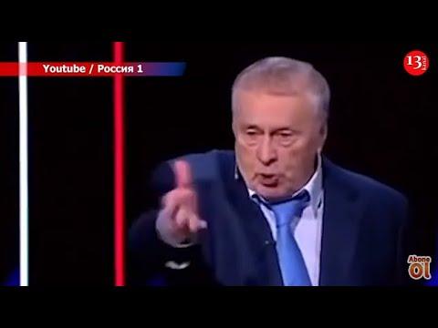 ... Русские придут, азербайджанцев победят, Баку возьмут и передадут Баку и Карабах армянам?...