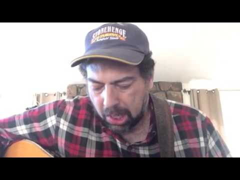 In My Next Life - Tribute to Merle Haggard