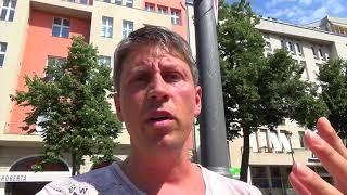IDEALGEWICHT oder WOHLFÜHLGEWICHT | ABNEHMEN-BERLIN.COM