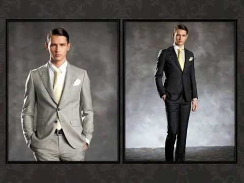 hong-kong-tailors-for-suits-and-shirts---traveling-worldwide-to-provide-bespoke-services