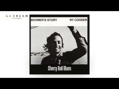 RY COODER - BOOMERS STORY (FULL ALBUM)