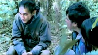 Video Pencarian Terakhir 2010 Full Movie.mkv download MP3, 3GP, MP4, WEBM, AVI, FLV Desember 2017