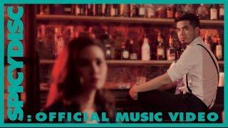 ว่าน ธนกฤต Feat. จั๊ก ชวิน : รู้สึกดี (FeelGood) | (OFFICIAL MV)