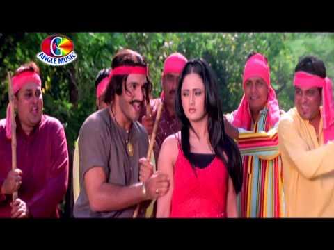 Rashmi Desai का सुपरहिट गाना ABCD  Hum Na Jaani # Rashmi Desai , Vinay Anand