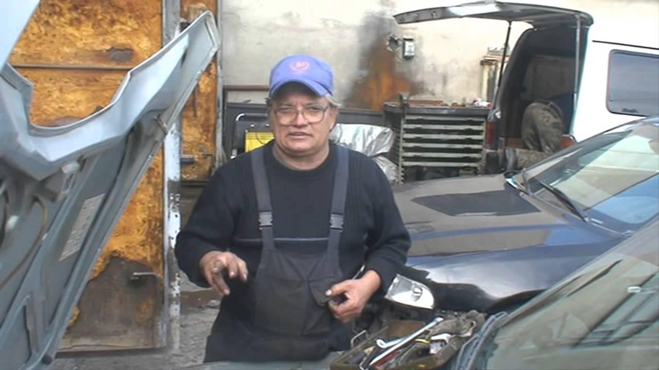 Сравнение отечественного автомобиля таврия заз-1102 с западными аналогами: fiat uno 55, peugeot 205, renault 5, ford fiesta. Первый миф о том, что волга газ-21. Питание, карбюратор, карбюратор (впрыск, турбо), карбюратор (впрыск), карбюратор (карбюратор, турбо), карбюратор ( карбюратор).