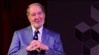 Jared Diamond What can we learn from traditional societies