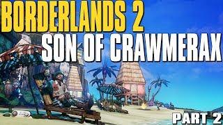 Borderlands 2 Let