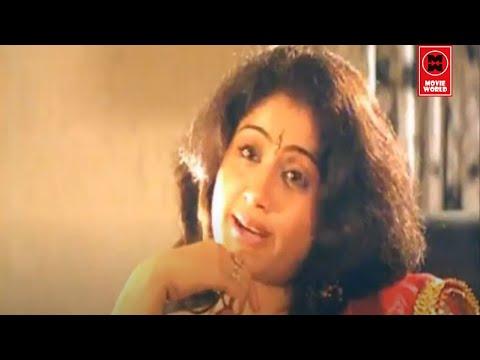 Mannan Full Movie # Tamil Super Hit Movies # Rajinikanth Blockbuster Movies # Tamil Full Movies