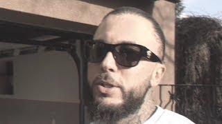 StoproCamp 2 - Kim jest Malik Montana I Backstage Botoks VIDEO
