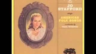 Jo Stafford - The Nightingale