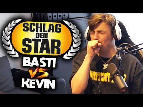 SCHLAG DEN STAR (mit BastiGHG) | Papaplatte