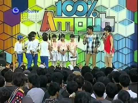 Foto swittins dan coboy junior 10