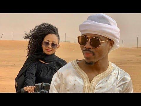 Download Umar M Shareef ( ZEENARU ) OFFICIAL VIDEO 2020 ( DUBAI)