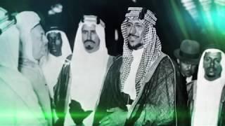 #اليوم_الوطني_السعودي في تغطية مباشرة على شاشة سكاي نيوز عربية (22-23 سبتمبر)