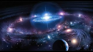 Voyage A Travers Le Cosmos    Documentaire astronomie HD 2020