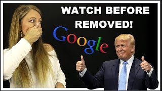 WATCH BEFORE REMOVED: You've Been Sold Out! BUT Trumps About To Take It All Back! ACT NOW!