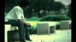 Trống vắng - Phương Thanh