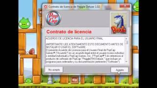 Descargar Juegos De Popcap Games 100% FULL