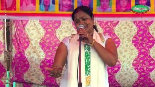 Bhojpuri Birha Muqabla Chote Lal Yadev ,Bandna Tiwari Part 01