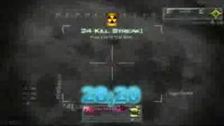 Repeat youtube video Worlds Fastest Nuke! New Record! 28 Seconds!