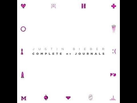 Descargar Journals De ITunes Gratis
