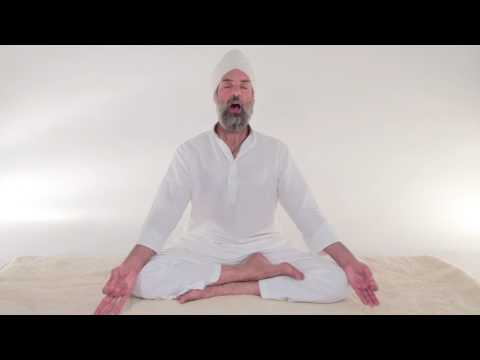 Spirit Voyage 40 Day Global Sadhana Full Practice: Removing Obstacles