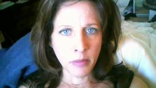 Actress Tracy Nelson on Obamacare