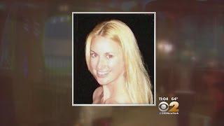 LI Dermatologist Discovered Dead