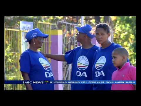 ANC big winner in KZN, Mpumalanga by-elections