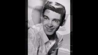 Gene Pitney & Embers - Runaway Lover