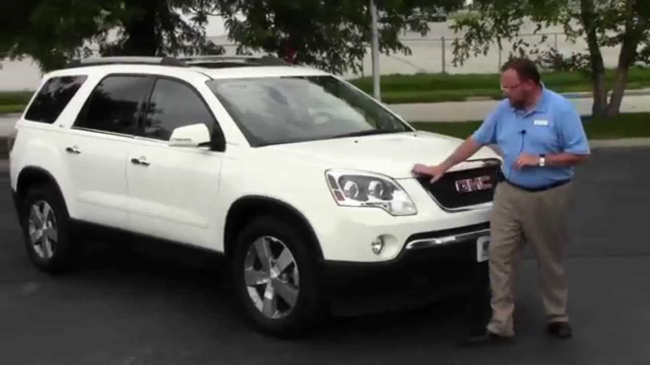 sale acadia photo vehiclesearchresults in gmc vehicles vehicle used for ak palmer