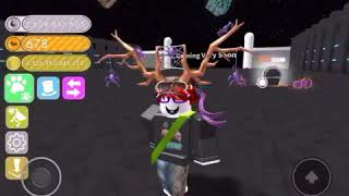 ROBLOX Pet Simulator Update 9 remember like share Subcribe Nhé