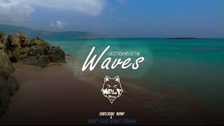 WolF Music   Waves