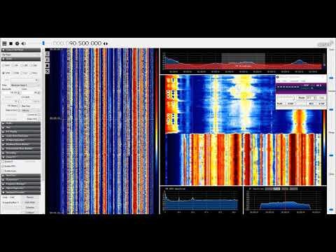 [SpE] 19Aug18 LBY  Qimam al-Andulus Qur'an Radio, Tripoli 90.5