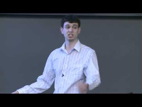 Lecture 3: CSCI E-1 Spring 2013