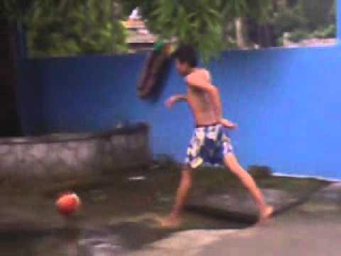 Basketball Na mga nag ma macho hang katawan