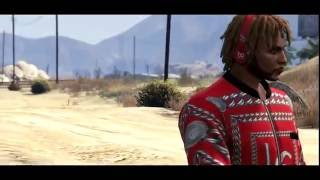 P's And Q's  - Grand Theft Auto 5 (Rockstar Editor) Finance and Felony DLC