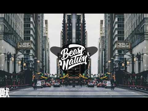 Tommee Profitt - In The End (Mellen Gi Trap Remix) (Bass Boosted)