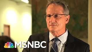New York City Prepares For The Coronavirus | Morning Joe | MSNBC