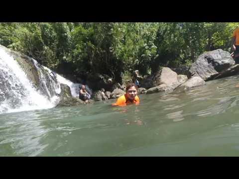 Day 2: Mt. Batolusong Part XXXI